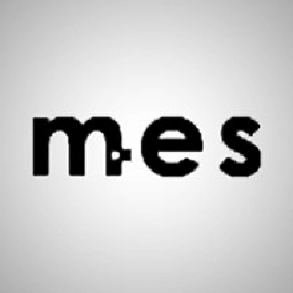 MediaEvent Services